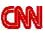 CNN Newspaper